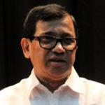 Prof Prabal Sen